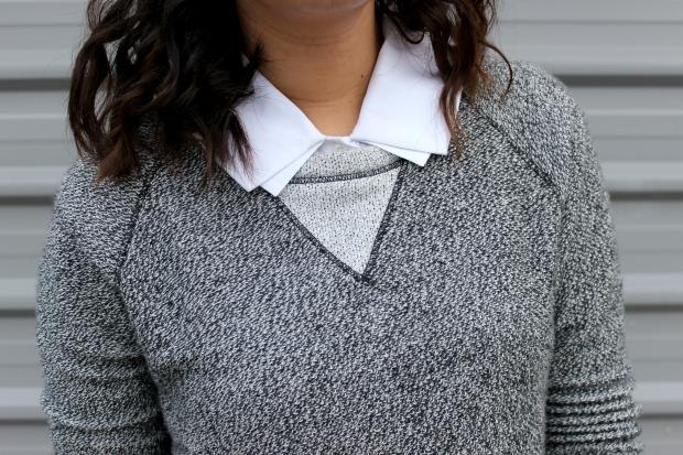 decjuba sweater ootd outfit.jpg