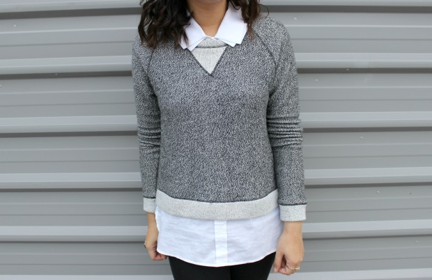 decjuba sweater