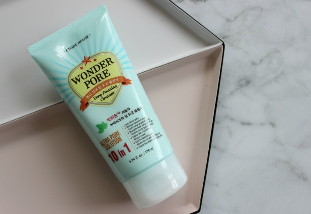 etude house wonder pore deep foaming cleanser.jpg