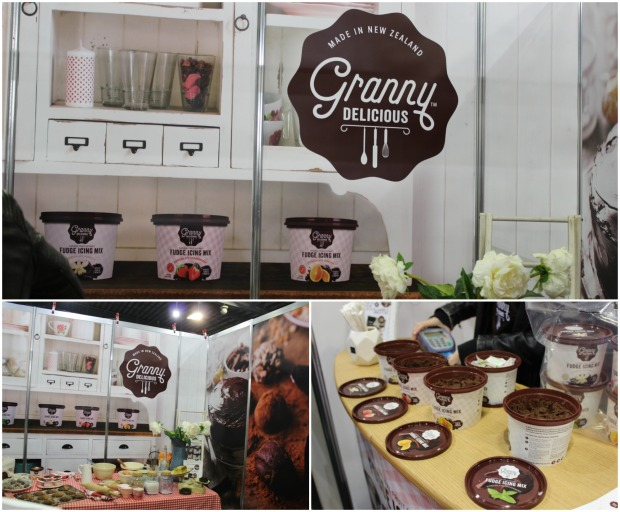 granny delicious the food show.jpg
