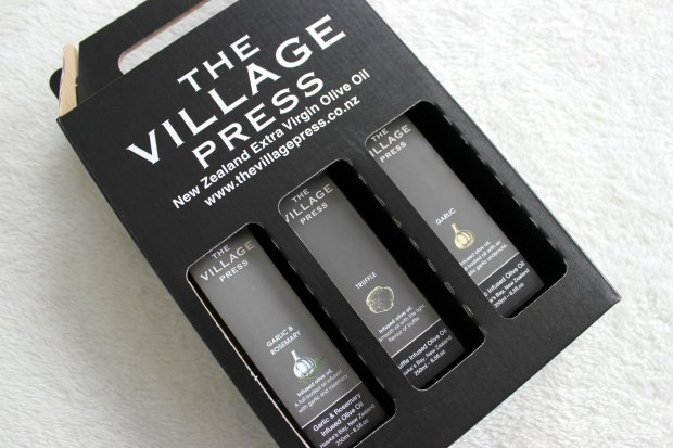 the village press olive oil.jpg