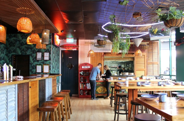 tok tok kitchen takapuna restaurant.jpg