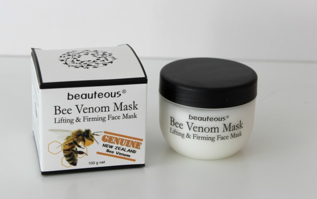 beauteous bee venom mask.jpg