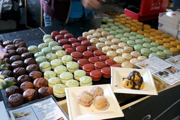 l'assiette french macarons.jpg