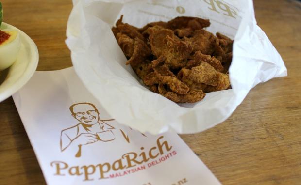 papparich deep fried chicken skin.jpg
