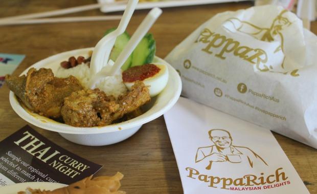 street eats thai malaysian food