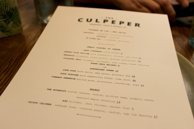 the culpeper menu.jpg