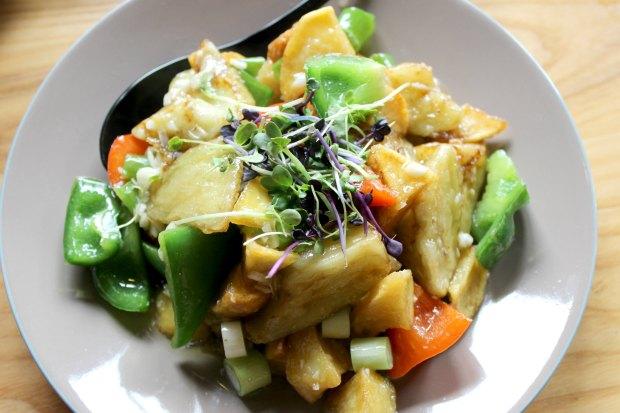 artwok-de-san-xian-vegetarian