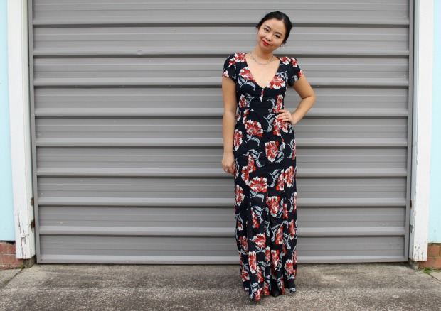 floral-maxi-dress-outfit