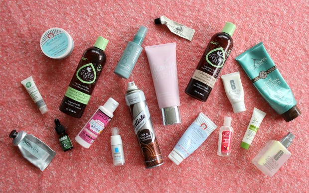 beauty-body-hair-empties