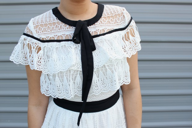 boohoo boutique white lace dress.jpg