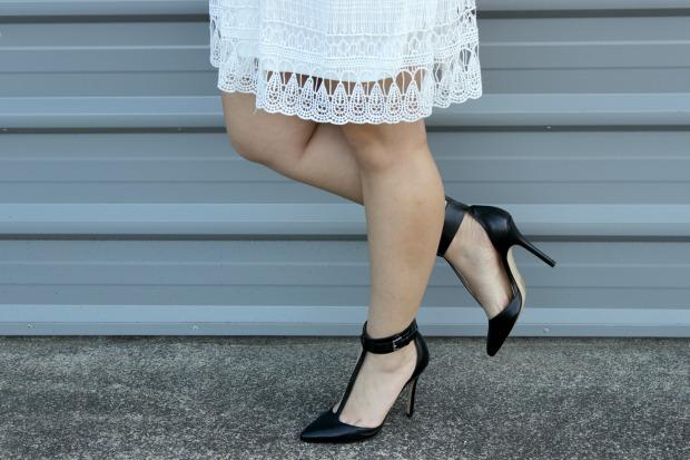 boohoo dress topshop heels.jpg