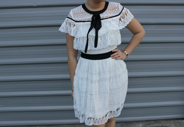 boohoo elle lace frill dress.jpg