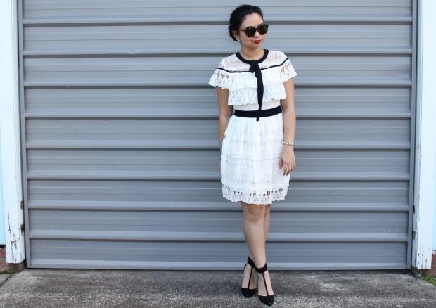 boohoo-icon-dress