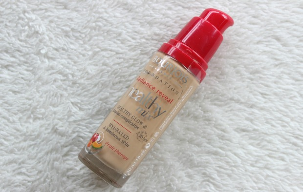 bourjois healthy mix foundation.jpg