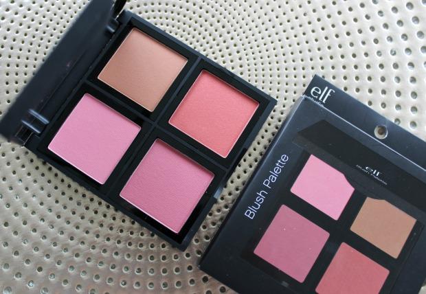 e.l.f. blush palette.jpg