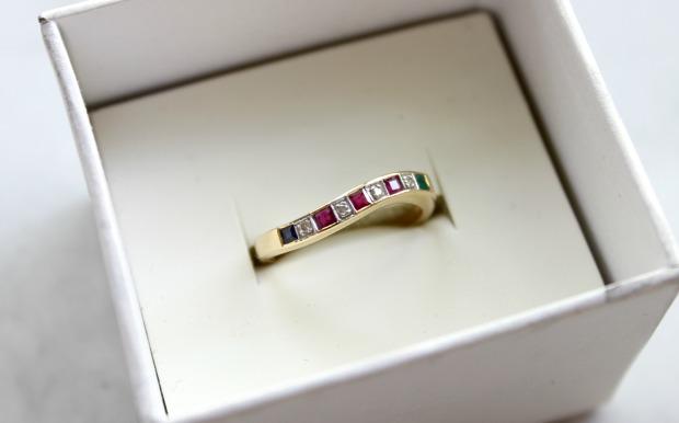 gold garnet ring.jpg