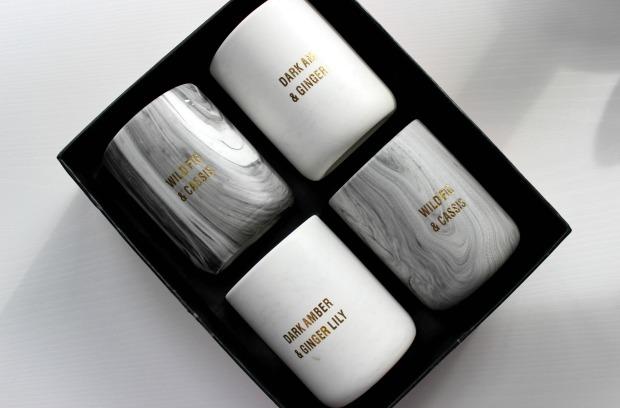 kmart marble candle set.jpg