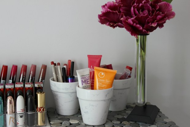 kmart-marble-pots-homeware