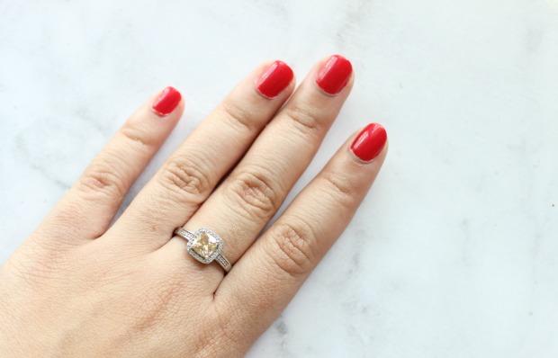 silver stone ring.jpg