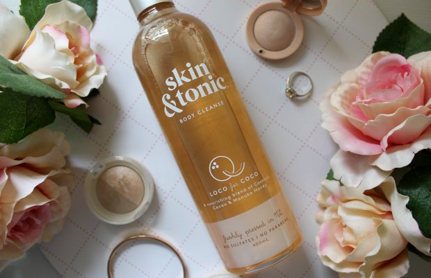 skin & tonic loco for coco.jpg