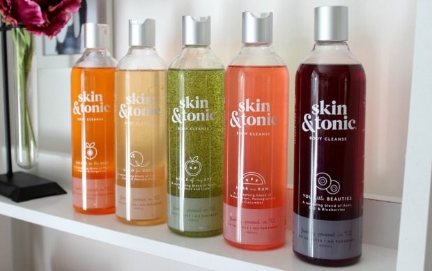 skin & tonic nz body cleansers.jpg