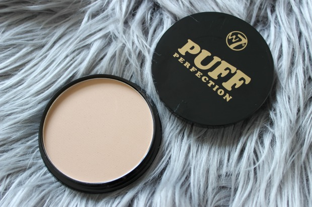 w7 puff perfection powder.jpg