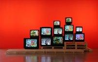museum-of-contemporary-art-6