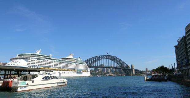 sydney-harbour-2