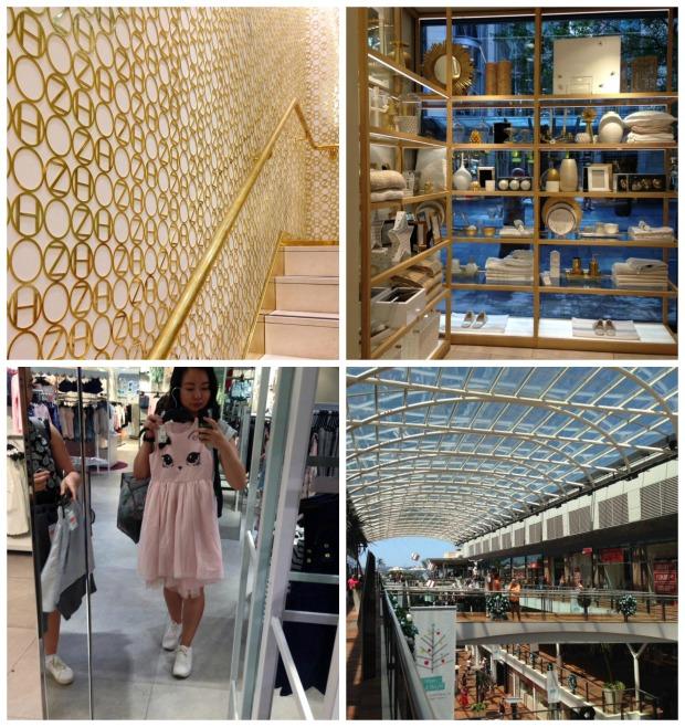 sydney shopping.jpg
