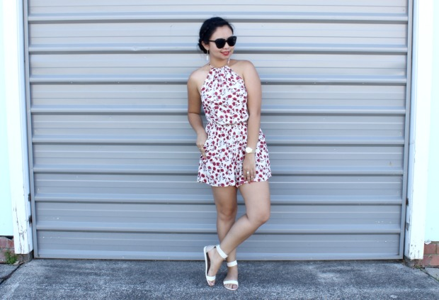 floral playsuit h&m.jpg