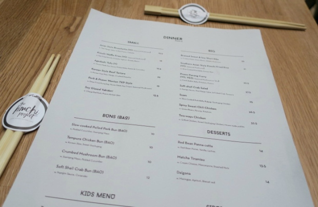 the kimchi project menu.jpg