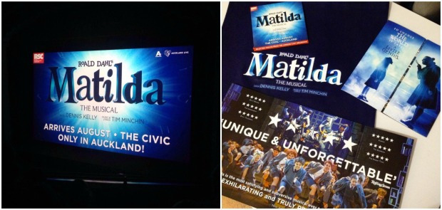matilda the musical.jpg
