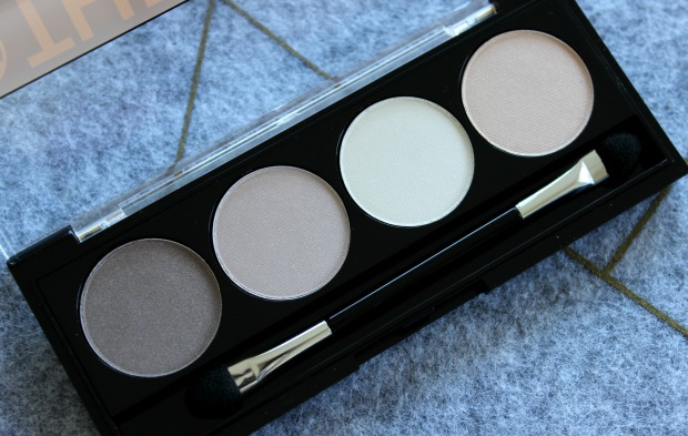 w7 the nudes palette.jpg