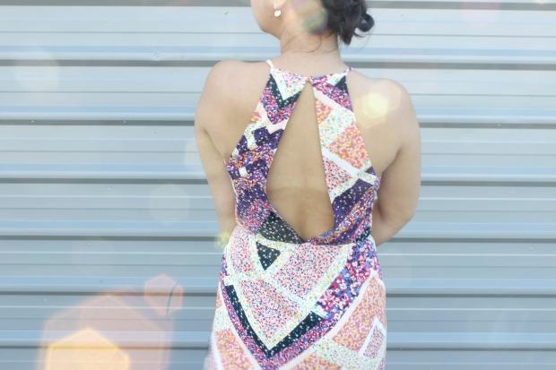 back floral dress.jpg