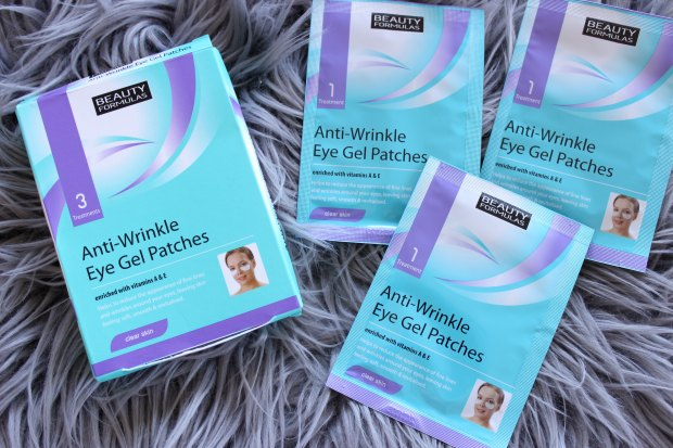 beauty formulas anti-wrinkle gel patches.jpg