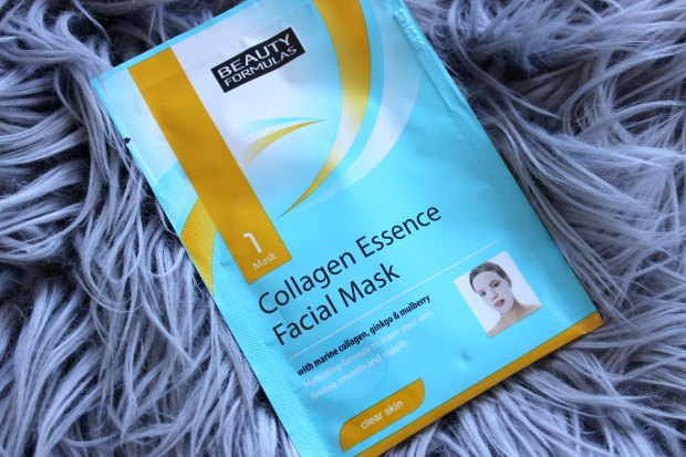 Beauty Formulas Collagen Mask.jpg