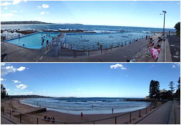 dee why beach panorama.jpg