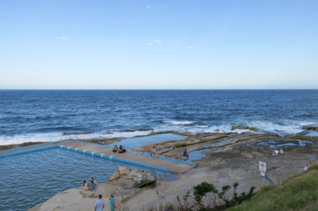 Dee Why rock pools.jpg
