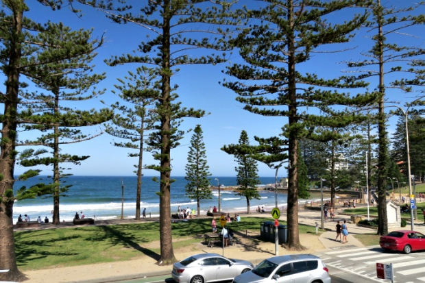 Dee Why