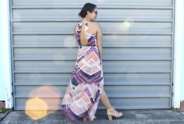 floral maxi dress back.jpg
