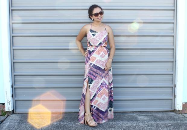 floral maxi dress.jpg