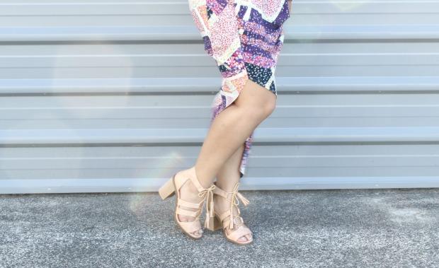 rubi shoes heels.jpg
