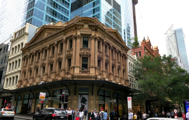 Sydney CBD buildings.jpg