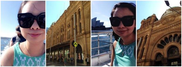 Sydney travelling.jpg