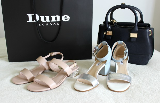 Dune London shoes.jpg