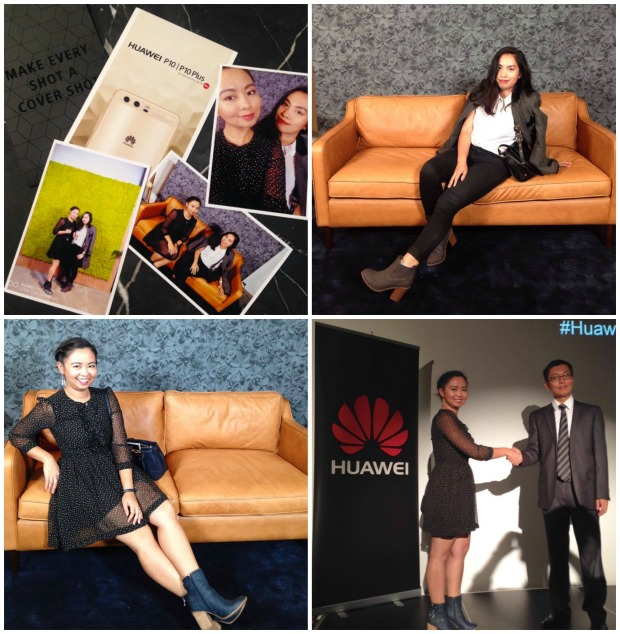 Huawei P10 NZ Launch.jpg