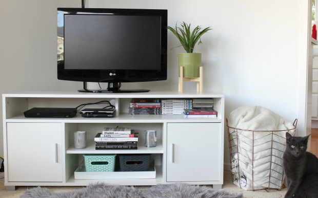 Lounge tv cabinet.jpg