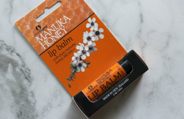 pure source manuka honey lip balm.jpg
