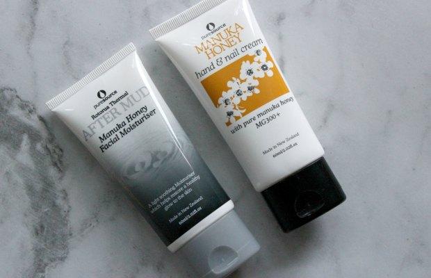 pure source moisturiser and hand nail cream.jpg